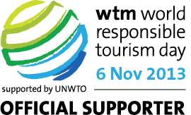 WTM WRTD-DATE 2013 OFFICAL SUPPORTER onwhite RGB