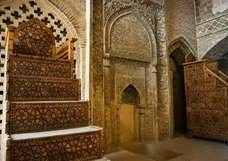 Hamedan Tourism Attraction - Hamedan Tour - Hamadan Guide
